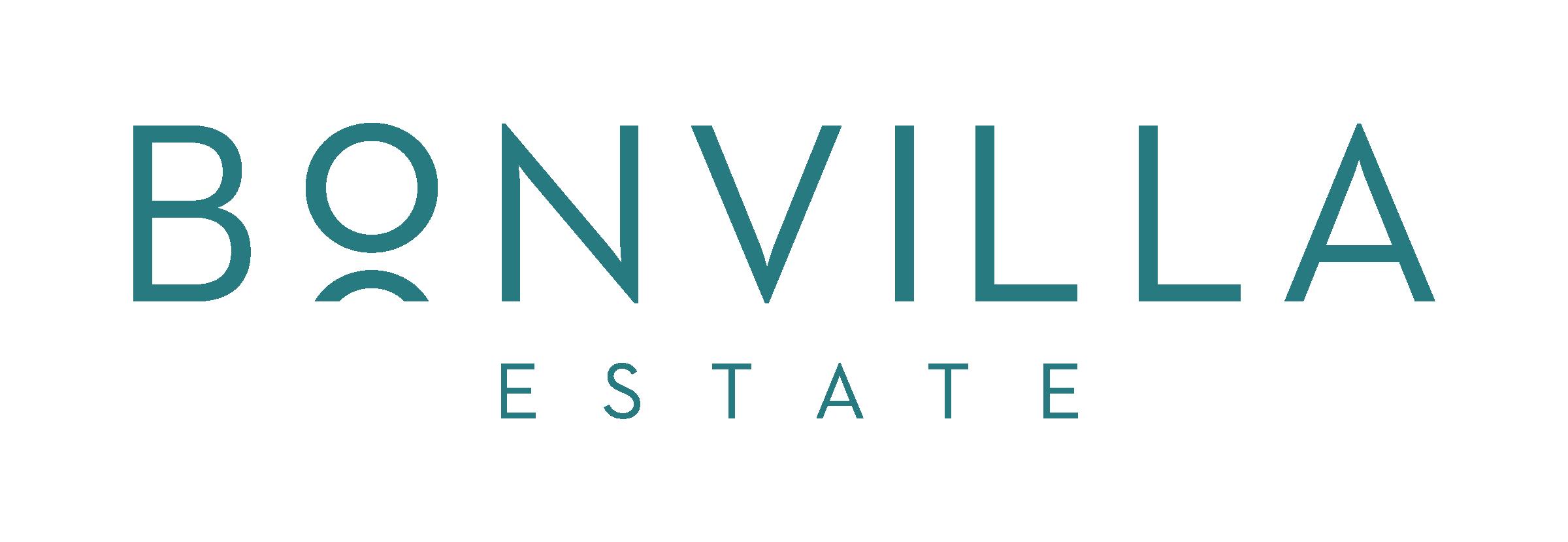 Bonvilla Estate